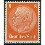 Tyska Riket 485 *