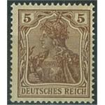 Tyska Riket 140b **