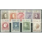 Belgien 1682-1690 **