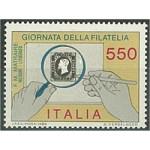 Italien 2000 **