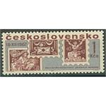Tjeckoslovakien 1761 **