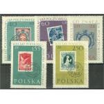 Polen 1151-1155 **