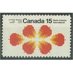 Canada 482x **