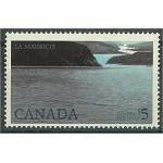Canada 991 **