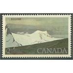 Canada 726 **