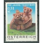 Österrike 2385 **