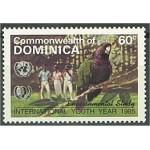 Dominica 920 **