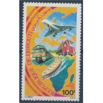 Djibouti 292 **