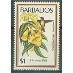 Barbados 616 **