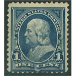 USA 89a *
