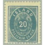 Island 28 **