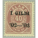 Island 42b **