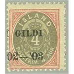 Island 50 **