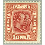 Island 81 **