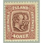 Island 86 **