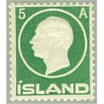 Island 114 **