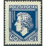 Polen 244 *