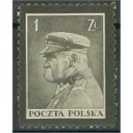 Polen 298 *
