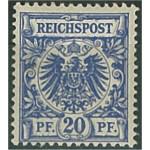 Tyska Riket 48 *