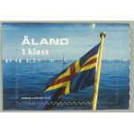 Åland 233 **
