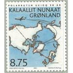Grönland 407 **