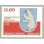 Grönland 408 **