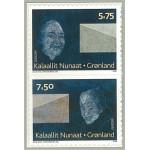 Grönland 483-484b **