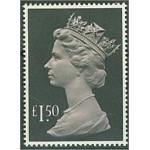 Storbritannien 1084 **