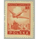 Polen 433 **