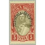 Albanien 197 **