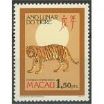 Macau 550A **