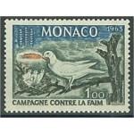 Monaco 733 **