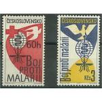 Tjeckoslovakien 1348-1349 **
