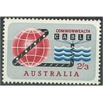 Australien 338 **
