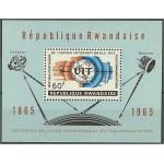 Rwanda block 4A **