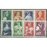 Ungern 1330-1337 **