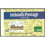 Irland MH14 **