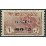 Franska Indokina 94 *
