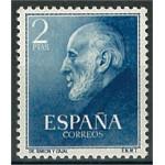 Spanien 1012 **
