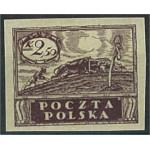 Polen 75x **