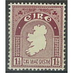 Irland 73A **
