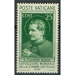 Vatikanen 53 *