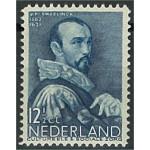 Nederländerna 285 *
