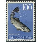 Jugoslavien 749 **