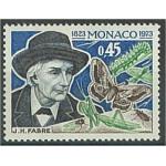 Monaco 1079 **