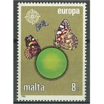 Malta 746 **