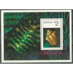 Grenada block 46 **