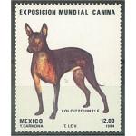 Mexico 1895 **