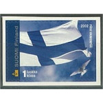 Finland 1601 **