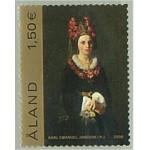 Åland 301 **